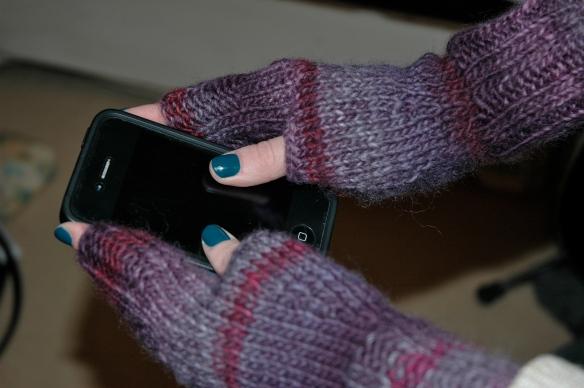 yarn used for hats and mittens:  Jasper 100 % Merino wool