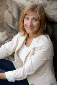 Linda Bozzo