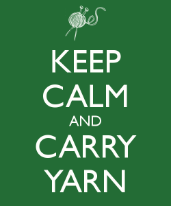 keep-calm-and-carry-yarn-141