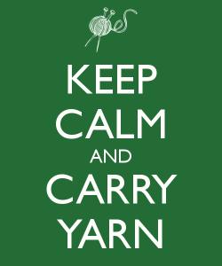 keep-calm-and-carry-yarn-141