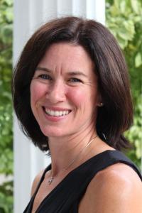 Laura Sibson