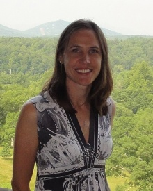 Michelle Karéne