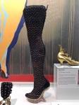 Dolce & Gabbana boots (Italian)