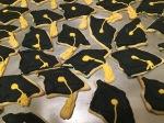 Graduation Hats.