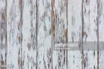 Whitewashed walls.